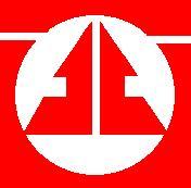 西北机器有限公司西北机器厂专用设备一厂