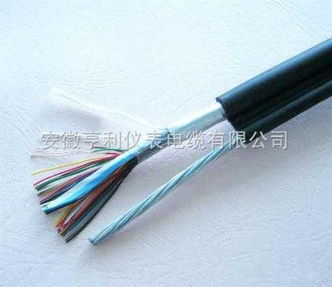 【冶炼设备】ZA/ZB/ZN/ZC-KYP1VP1R双鸭山耐火信号屏蔽电缆