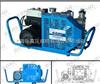 LYW100型石油化工高压空气压缩机