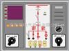 安科瑞中高压开关柜综合测控装置ASD200厂家热卖
