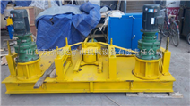 液壓冷彎機 液壓彎拱機 液壓彎曲機 液壓折彎機內蒙古供應商