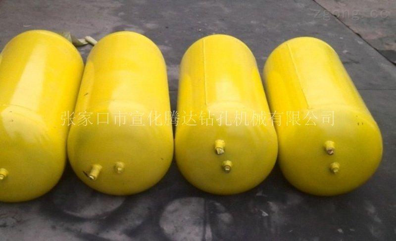 四川CM351钻机配件湿式除尘水罐