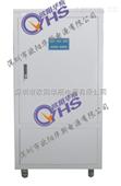15KVA稳压器,15KW稳压器,15000VA稳压器,15000W稳压器