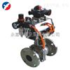 供应优质Q641MF气动耐磨球阀