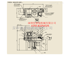 潤滑泵/潤滑系統-中國重工機械網