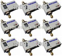 管道壓力傳感器、進氣壓力傳感器
