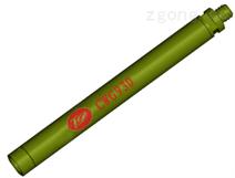 W110冲击器中风压冲击器