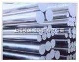 克虏伯德标双相钢1.4362产品性能