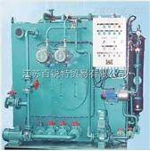 10人CCS证书生活污水处理装置