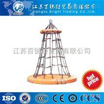 CCS平台吊笼,吊笼