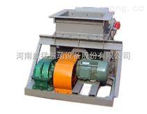 k型往复式给料机,K型往复式给煤机,往复式给料机给煤机