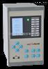 微机变压器保护测控装置AM5-T