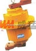 河南威猛振动|YZuL系列振动电机震动电机