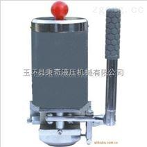 手動潤滑泵、手動柱塞泵、手搖泵、手動泵