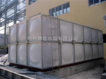 玻璃钢水箱|高位玻璃钢水箱_高品质玻璃钢水箱厂