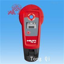 PS30磁感墙体探测仪