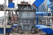 河南钢渣粉磨设备型号参数