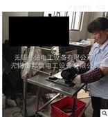 江苏常州电缆喷码机 电线电缆专用喷墨机,多米诺A200+