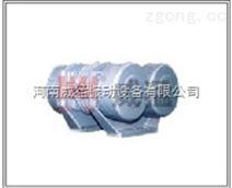 礦山專用振動電機 礦山行業專用電機