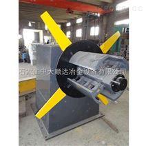 陜西高頻焊管設備生產廠家