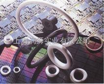 GFLT杜邦高氟O型圈密封件橡膠圈耐低溫耐醇滲透