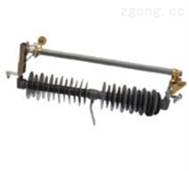 跌落式熔断器 HPRWG2-35/200