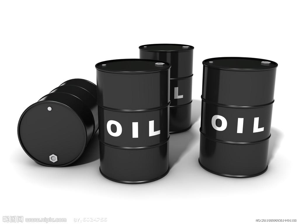 难受库存压制 后期原油市场或走向乐观