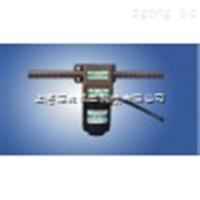 直线电机 直线马达 排干式减速机 排干式马达 上海排干式减速电机
