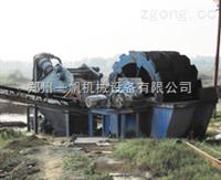 玄武石生产线/鹅卵石生产设备