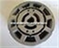 精石电动机转子铁芯