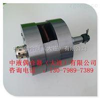 承德耦合器配件油泵YOTGCD1000现货供应
