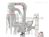 T130X加强超细磨粉机—优质的磨粉设备—优质的磨粉设备