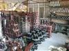 阿特拉斯CM351潜孔钻机KQG150潜孔钻机配件生产厂家