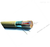 MHYV MHYVR MHYAV矿用视频电缆MSYV-75-7