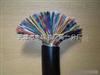 MHYV MHYVR MHYAV阻燃控制电缆价格