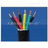 MHYV MHYVR MHYAV阻燃控制软电缆 ZR-KVVR 6*1.0