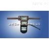 直线电机 直线马达 排干式减速机 排干式