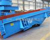 玄武石、鹅卵石生产线设备/全套石料生产线厂家