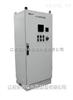 ANAPF30-400/A諧波治理方案諧波智能濾波裝置ANAPF30-400/A